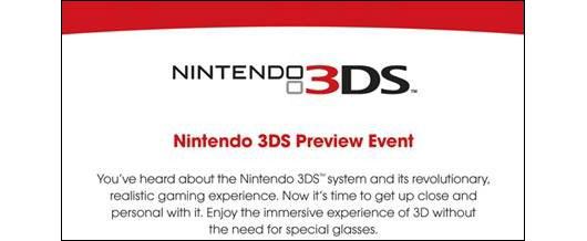 3ds-prev-event-jan11.jpg