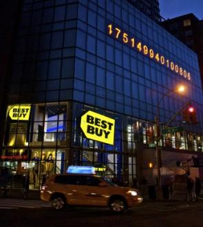 Best_buy_3ds_launch.jpg