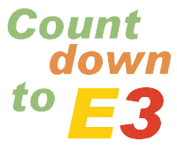 Countdown to E3: Getting to Know Your Presenters – Miyamoto (1 Week to Go)