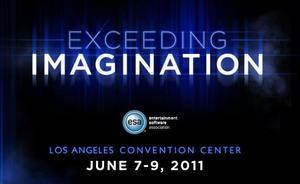 E32011_exceeding.jpg