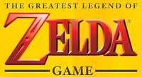 IGN Greatest Zelda Tournament
