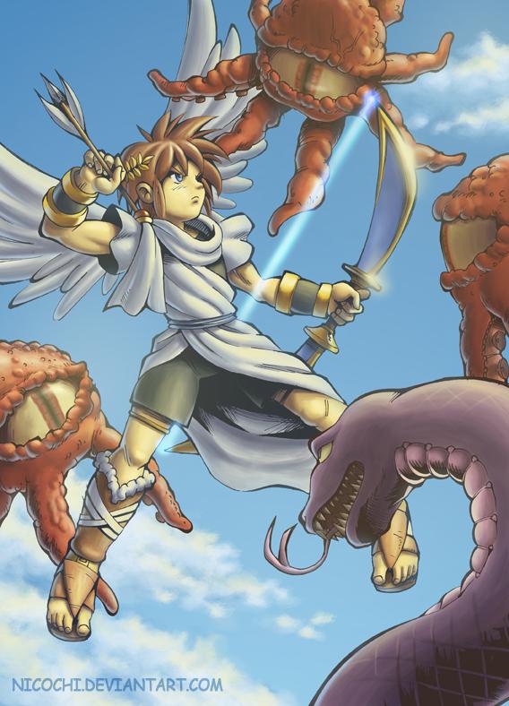 Kid_Icarus_by_nicochi.jpg