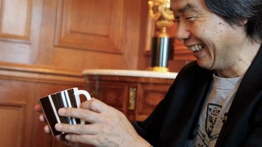 Miyamoto_Project_Cafe.jpg