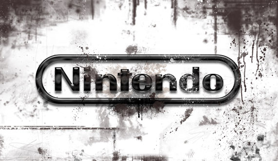 New-Nintendo-HD-Console-Confirmed.jpg