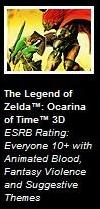 Ocarina_3DS_rating.jpg