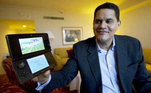 Reggie_3DS_no_3d_wii2.jpg