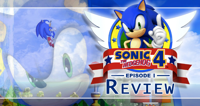 Sonic_4_review.jpg