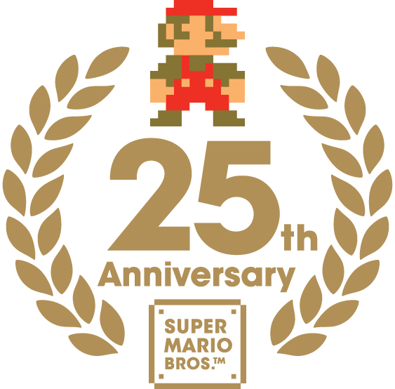 Super-Mario-Bros.-25th-Anniversary_logo.jpg