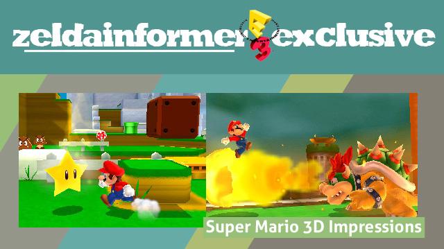 SuperMario3DS_impressions.jpg