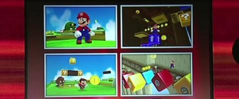 Super_Mario_3DS_30415.jpg