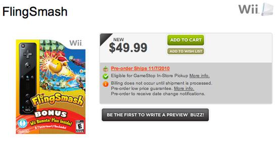Wii-Remote-Plus-Box.jpg