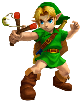 Young Link Art.png