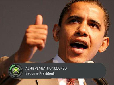 achievement_unlocked.jpg