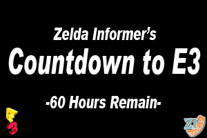 60 Hours Remain