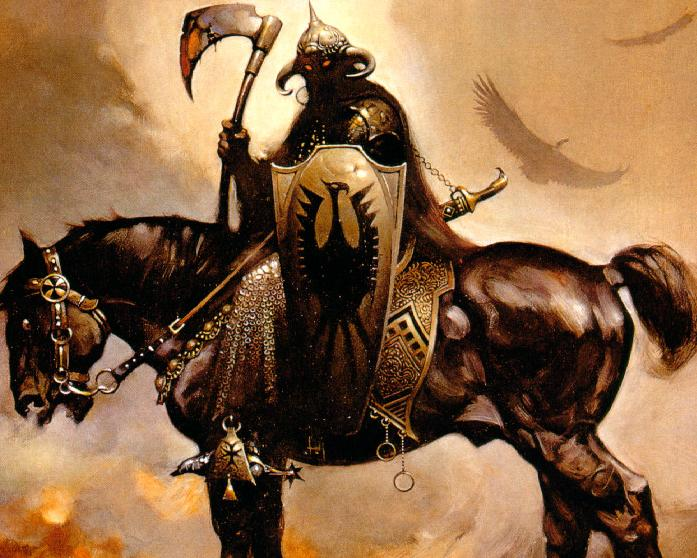 death-dealer-frazetta.jpg