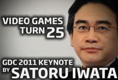 gdc_iwata_turn_25.jpg
