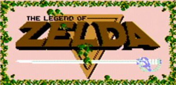 Game Informer: The Legend Of Zelda Super Replay – Part 1