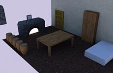 insideofhouse3dmodel.jpg
