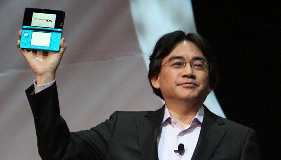 iwata_3ds_launch.jpg