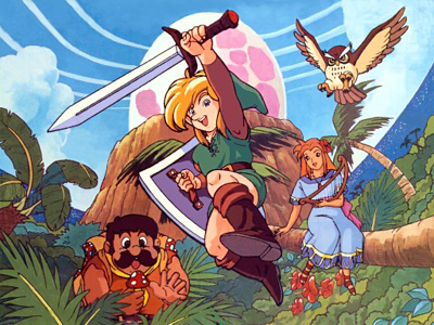 links_awakening_art.jpg