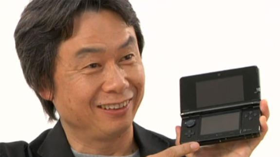 miyamoto_3ds.jpg