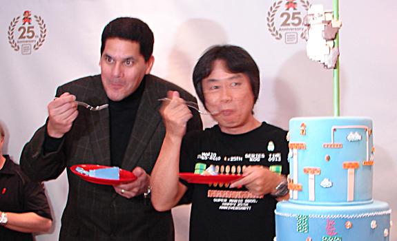miyamoto_reggie.jpg