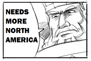 needs-more-north-america.png