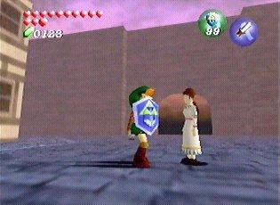 oot-beta-aria-not-restored.jpg
