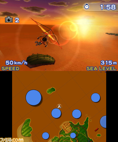 pilotwings_ninworld_2.jpg