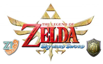 Skyward Sword Discussion