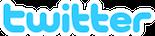 Twiiter Logo