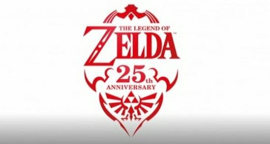 http://www.zeldadungeon.net/images/news/zelda_25_logo_nintendo.jpg