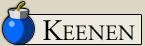 Keenen Truby