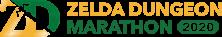 Zelda Dungeon Marathon 2020: