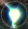 Tear of Light.png