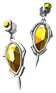 Topaz-earrings.png