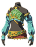 File:Gerudo-top.png