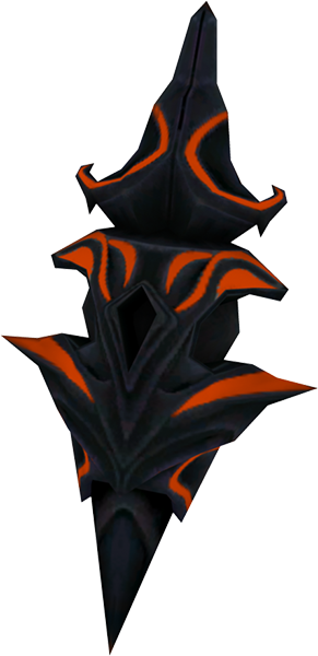 File:Shadow Crystal.png