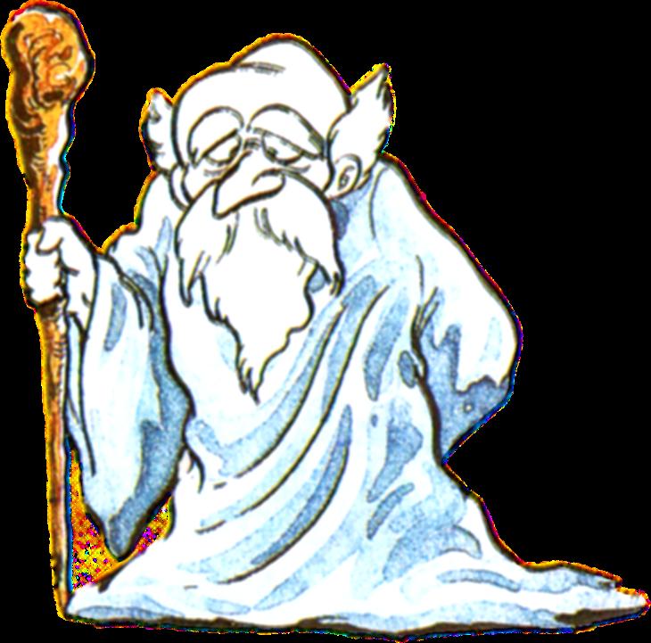 https://www.zeldadungeon.net/wiki/images/0/05/Old-Man-LoZ-Art.png