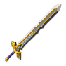 Royal-broadsword.png