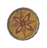 File:Wooden-shield.png