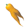 Endura Carrot.png