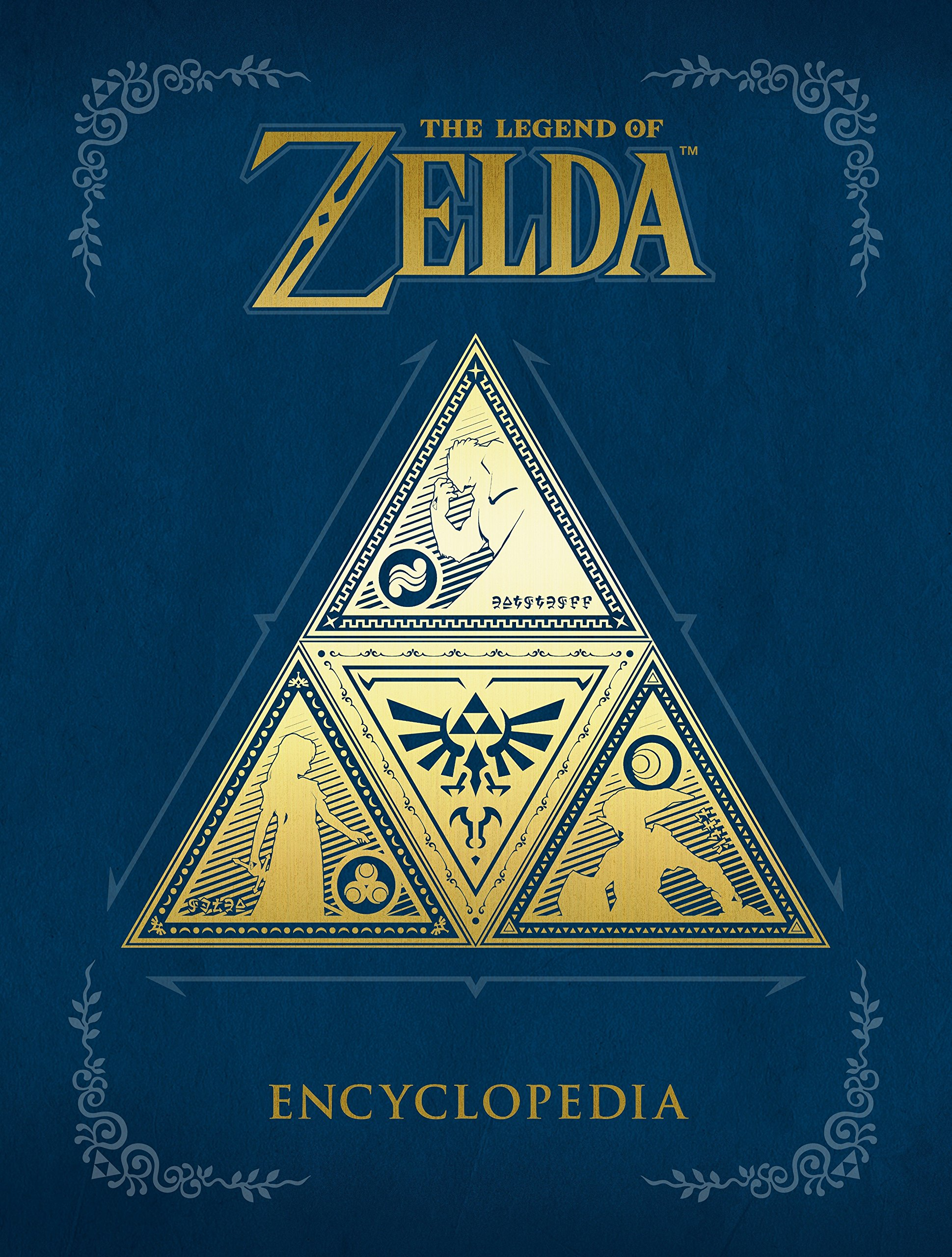 Zelda-encyclopedia-cover.jpg