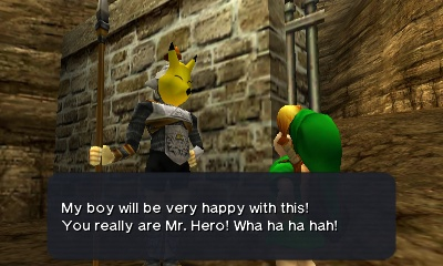 Keaton-Mask-Screenshot.jpg