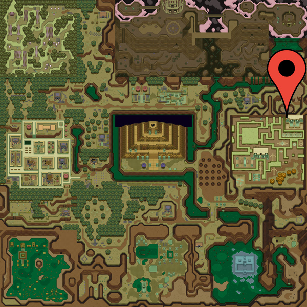 File:Lttp map darkpal location.jpg