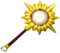 60px-ALBW Nice Sand Rod.png
