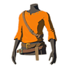 Old-Shirt-orange.png