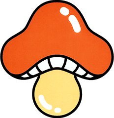 LA Sleepy Toadstool Art.png
