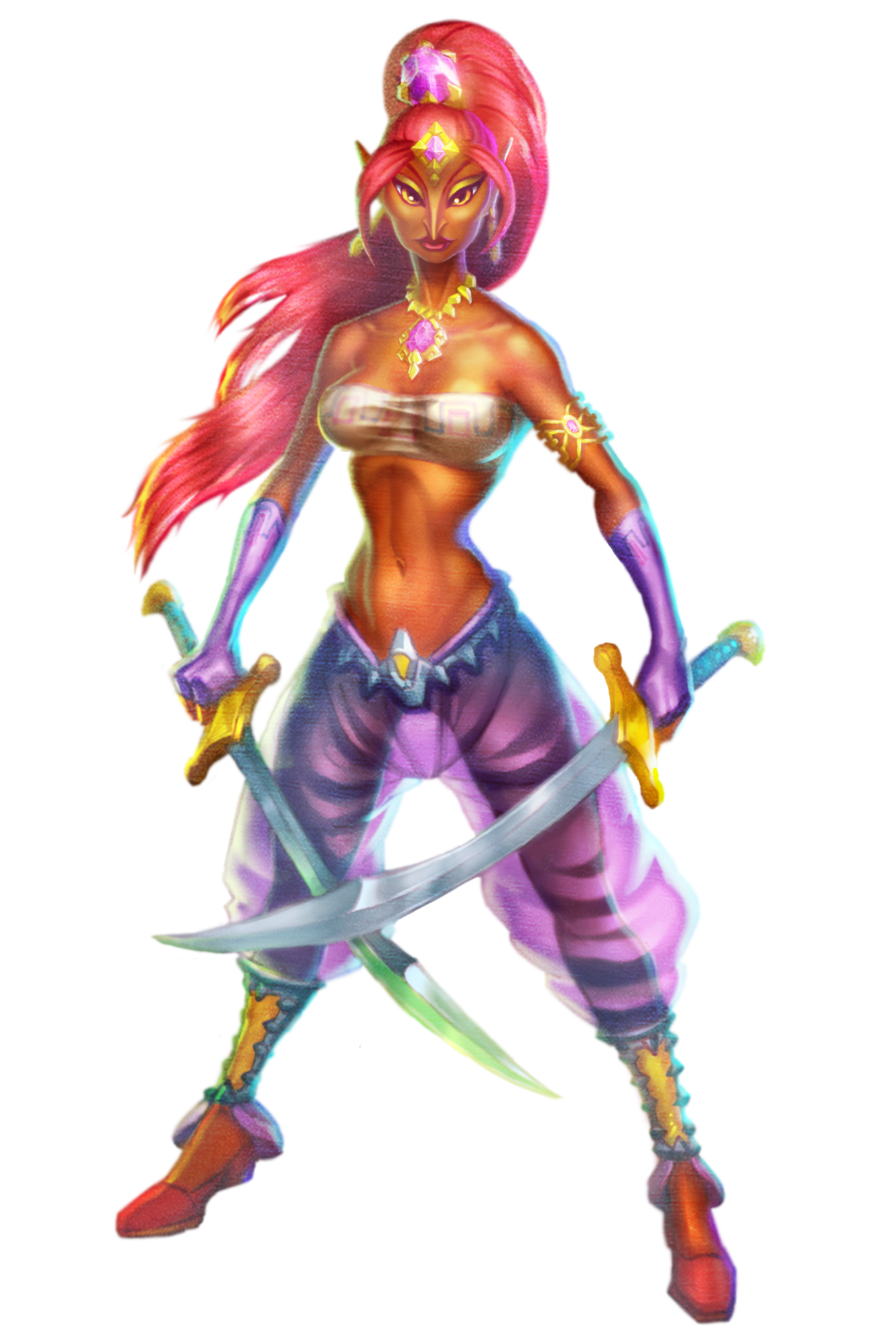 Gerudo-Pirate-Art.png