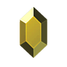 Gold Rupee.png
